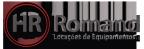 HR ROMANO
