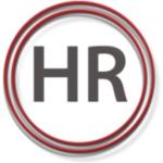 hrromano-logo-nova-home