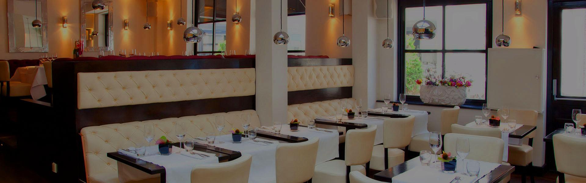 bg-restaurante_certo